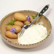 La recette du bibeleskas : le fromage blancalsacien