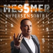 Messmer : Hypersensoriel
