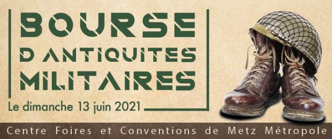 Metz Expo Evénements
