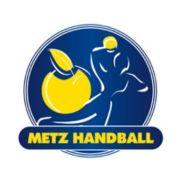 Metz Handball - Brest