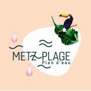 Metz Plage 2018