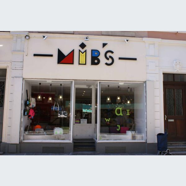 Mib 39 s perles mulhouse mat riel de loisirs cr atifs - Confectionner des rideaux originaux ...