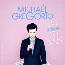 Michael Gregorio : J\'ai 10 ans !
