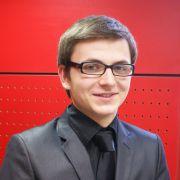 Hôtellerie-restauration : Michel, 19 ans, rêve de travailler dans un palace
