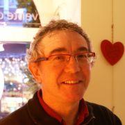 Interview de Michel Haber, passionné de thé
