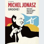 Michel Jonasz Groove  !