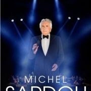 Michel Sardou : La dernière danse