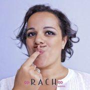 Midi Cabaret : Rach Calame