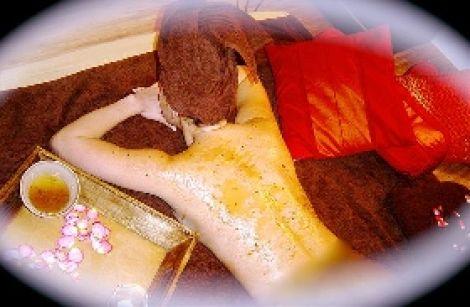 Minceur : les secrets d\'une taille de guêpe