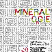 Minéral\'orgie