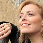 Mireille Delunsch : la soprano qui nous enchante