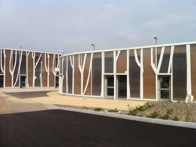 MJC de la Communauté des Communes d\'Altkirch