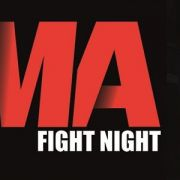 MMA Fight Night