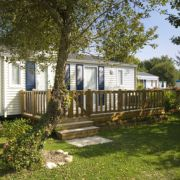 Le Staedly Camping-Plage