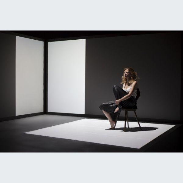 mon amour est mort cernay th tre espace gr n. Black Bedroom Furniture Sets. Home Design Ideas