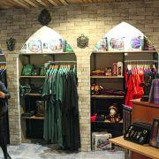 5 nouvelles boutiques mulhousiennes à découvrir absolument !
