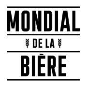 Mondial de la Bière Paris 2022