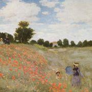 Monet et l\'impressionnisme