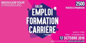 https://www.jds.fr/medias/image/moovijob-tour-2018-97234