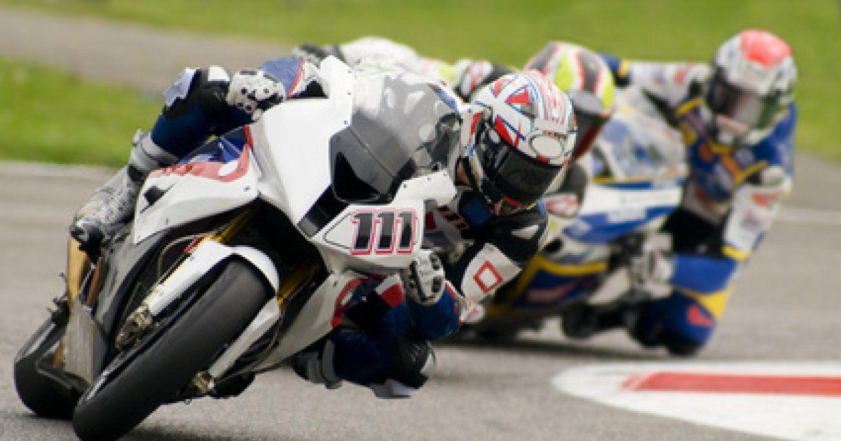 6 me troph e moto passion vitesse biltzheim moto for Deco 6 brumath