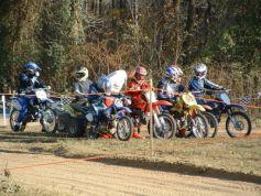 Moto cross, dirt, custom ou autre, tous les styles de moto possèdent leurs passionnés