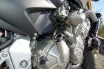 Moins volumineuse que la voiture, la mécanique d\'une moto est tout aussi complexe à comprendre