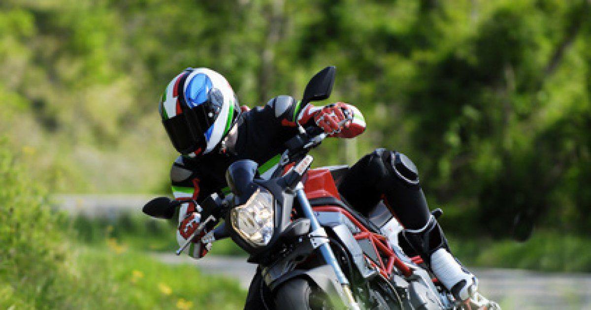 Rencontre moto alsace