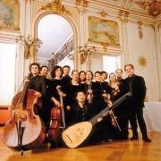 Mozart à Salzbourg : virtuosité et grâce