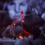 Muances - Concert augmenté #2