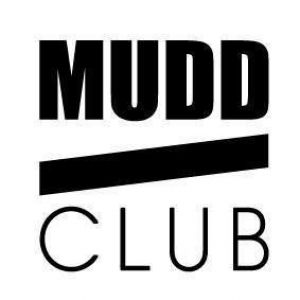 mudd club strasbourg