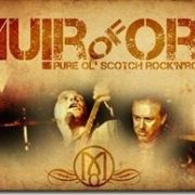 Muir of Ord