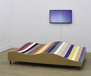 Mulhouse 21 - Biennale d\'Art Contemporain