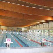 Mulhouse accueille les championnats du monde d\'apnée cet été