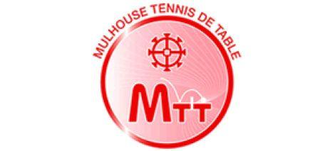 Mulhouse Tennis de Table