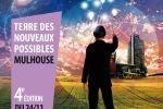 mulhouse terre des nouveaux possibles 2014