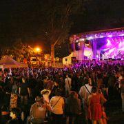 Musaïka 2021 - Festival des Musiques et Cultures du Monde