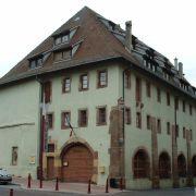 Musée des Amis de Thann