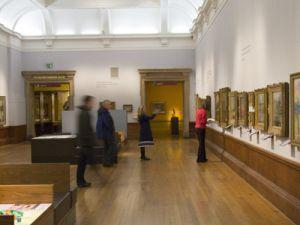 Les musées d\'Alsace vous promettent surprises et découvertes toute l\'année