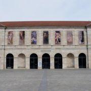 Musée des Beaux-Arts et d\'Archéologie
