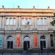 Musée d\'Aquitaine
