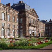 Musée d\'Art et d\'Histoire de Saverne