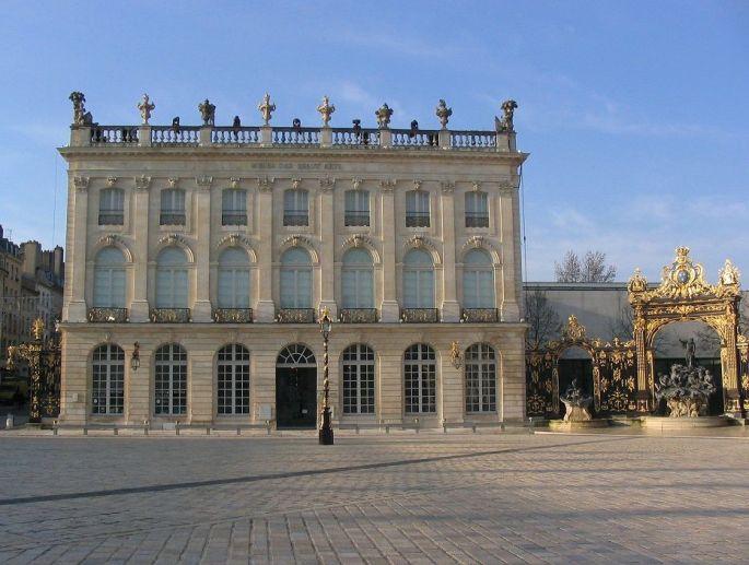 Musée de l\'Ecole de Nancy