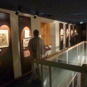 Musée de l\'Image Populaire