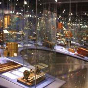 Musée de l\'Optique