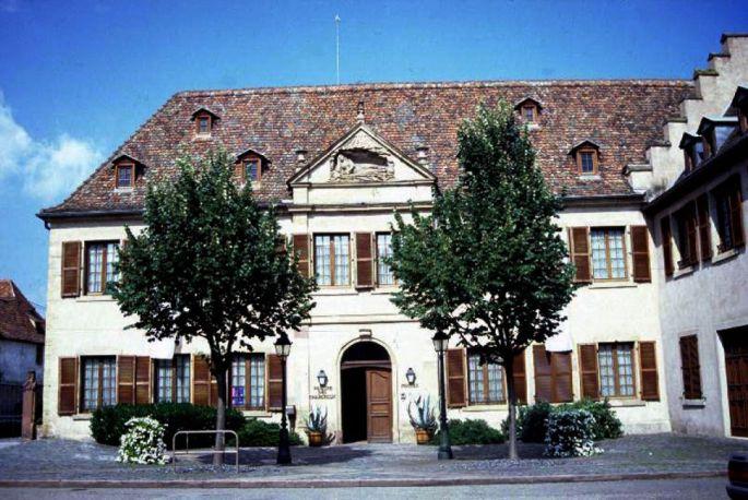 Musée de la Chartreuse-Musée de France