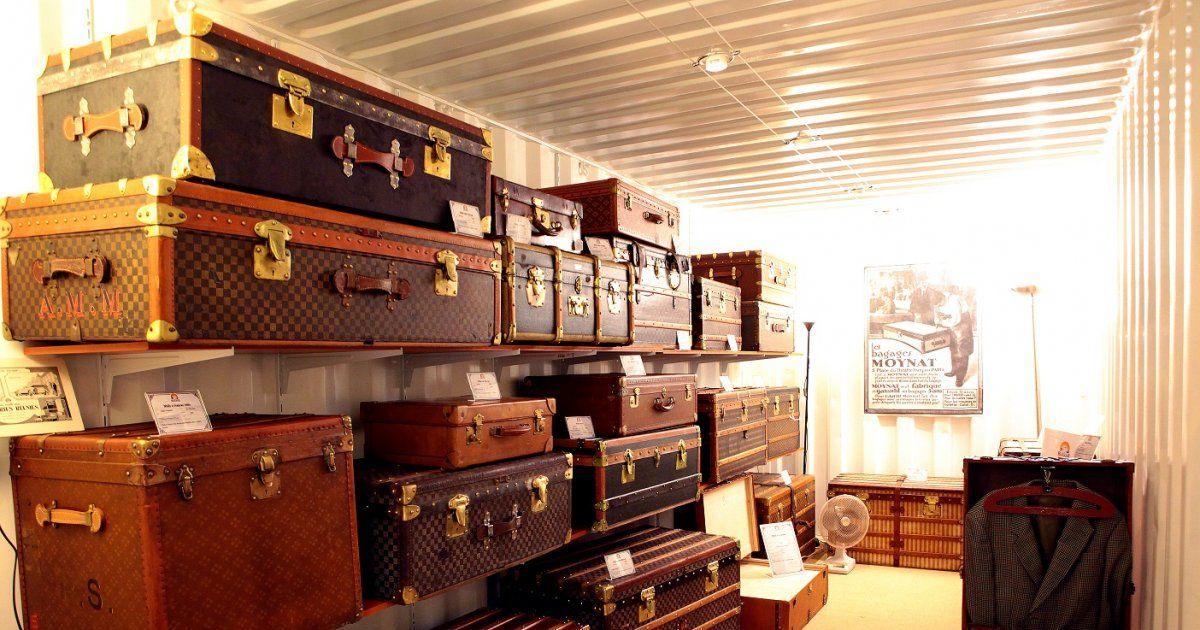 Mus e du bagage haguenau horaires visites tarifs - Horaire piscine haguenau ...