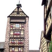 Musée du Dolder
