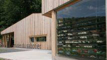 Musée du Sabot