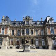 Musée du vin de Champagne et d'archéologie régionale