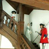 Musée historique et militaire